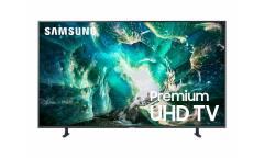 "Телевизор Samsung 49"" UE49RU8000UXRU"
