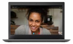 Ноутбук Lenovo IdeaPad 330-17IKBR i5-8250U (1.6)/8G/1T/17.3''FHD AG IPS/NV MX150 4G/DVD-SM/BT/DOS