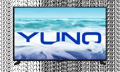 "Телевизор Yuno 43"" ULM-43FTC145"