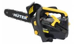 Бензопила Huter BS-25 800Вт дл.шин.:30см
