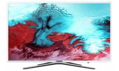 """Телевизор Samsung 40"""" UE40K5510BUXRU"""