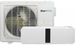 Сплит-система Starwind TAC-09CHSA/JI белый