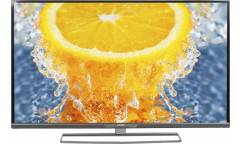 "Телевизор Philips 42"" 42PUS7809/60"