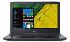 "Ноутбук Acer Aspire E15 E5-576G-31Y8 Core i3 7020U/8Gb/500Gb/SSD128Gb/DVD-ROM/nVidia GeForce Mx130 2Gb/15.6""/FHD (1920x1080)/Windows 10 Home/black/WiFi/BT/Cam"
