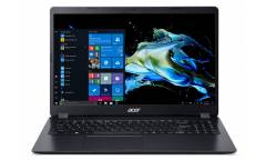 "Ноутбук Acer Extensa 15 EX215-51G-58RW Core i5 8265U/4Gb/500Gb/nVidia GeForce MX230 2Gb/15.6""/FHD (1920x1080)/Linux/black/WiFi/BT/Cam"