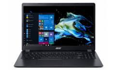"Ноутбук Acer Extensa 15 EX215-51K-31XS Core i3 7020U/4Gb/1Tb/Intel HD Graphics 620/15.6""/FHD (1920x1080)/Windows 10/black/WiFi/BT/Cam"