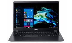 "Ноутбук Acer Extensa 15 EX215-51K-322W Core i3 7020U/4Gb/SSD256Gb/Intel HD Graphics 620/15.6""/FHD (1920x1080)/Linux/black/WiFi/BT/Cam"