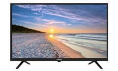 """Телевизор Fusion 32"""" FLTV-32C110T"""