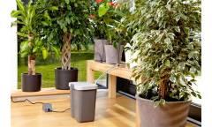 Набор полива Gardena 01266-20.000.00