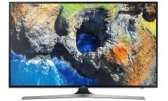 "Телевизор Samsung 55"" UE55MU6100UXRU"