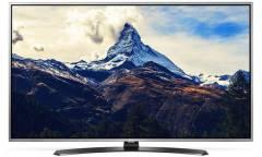 "Телевизор LG 65"" 65UH671V"