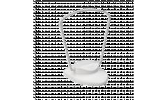 Антенна комнатная Рэмо BAS-5103-DX активная
