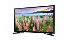 "Телевизор Samsung 49"" UE49J5300AUXRU"