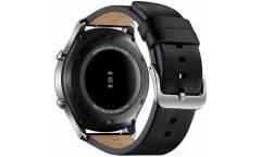 Смарт-часы Samsung Galaxy Gear S3 SM-R770 classic