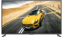 "Телевизор Hyundai 50"" H-LED50U607BS2S"