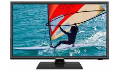 "Телевизор Erisson 28"" 28LEE30T2"