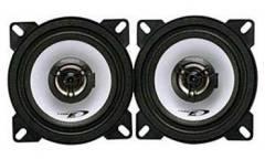 Колонки автомобильные Alpine SXE-1025S (10 см)