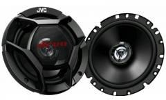 Колонки автомобильные JVC CS-DR1720 (17 см)