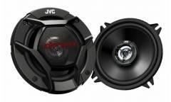 Колонки автомобильные JVC CS-DR520 (13 см)