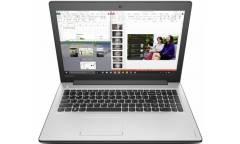 Ноутбук Lenovo IdeaPad 80SM00VMRK 310-15ISK 15.6'' FHD GL/Core i3-6100UI/4GB/500GB/GF 920MX 2GB/noDVD/W10 White