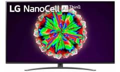 """Телевизор LG 65"""" 65NANO816NA"""