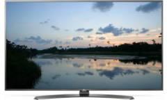 "Телевизор LG 49"" 49UH671V"