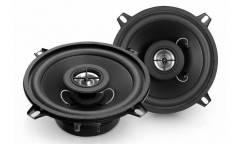 Колонки автомобильные Soundmax SM-CF502 (13 см)