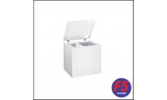 Морозильный ларь Gorenje FH210W белый