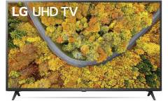 "Телевизор LG 50"" 50UP76006LC"