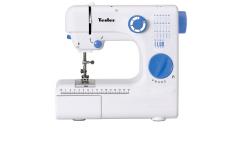 Швейная машина TESLER SM-2030 (кол-во швейных операций 12)