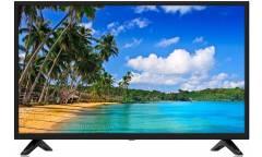 "Телевизор Erisson 32"" 32LX9030T2"