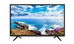 """Телевизор Fusion 32"""" FLTV-32T100T"""