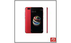 Смартфон Xiaomi Mi A1 (64Gb) Red