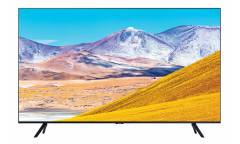 "Телевизор Samsung 55"" UE55TU8000UXRU"