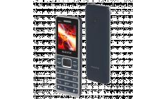 Мобильный телефон Maxvi M10 marengo
