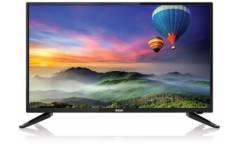 """Телевизор BBK 32"""" 32LEX-5056/T2C"""