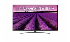 """Телевизор LG 49"""" 49SM8200"""