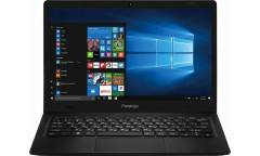 Ноутбук Prestigio SmartBook 116C Atom Z8350 (1.44)/2GB/32GB SSD/11.6/DVD нет/BT/Win 10/Black