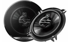 Колонки автомобильные Pioneer TS-G1330F (13 см)