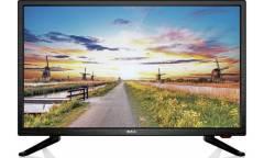 "Телевизор BBK 20"" 20LEM-1027/T2C"