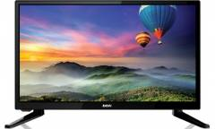 "Телевизор LED BBK 20"" 20LEM-1056/T2C черный/HD READY/50Hz/DVB-T2/DVB-C/USB (RUS)"