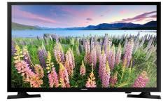 "Телевизор Samsung 40"" UE40J5200"