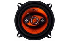 Колонки автомобильные Edge ED205-E1 (13 см)
