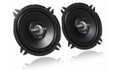 Колонки автомобильные JVC CS-J520X (13 см)