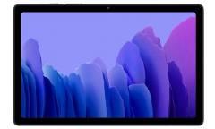 Планшет Samsung Galaxy Tab A7 SM-T505N Gray 32Gb LTE