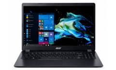 "Ноутбук Acer Extensa 15 EX215-51-54Y0 Core i5 8265U/4Gb/1Tb/Intel HD Graphics 620/15.6""/FHD (1920x1080)/Windows 10/black/WiFi/BT/Cam"