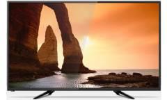 "Телевизор Erisson 32"" 32LX9000T2"