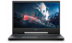 "Ноутбук Dell G5 5590 Core i7 9750H/16Gb/1Tb/SSD256Gb/nVidia GeForce RTX 2060 6Gb/15.6""/IPS/FHD (1920x1080)/Windows 10/black/WiFi/BT/Cam"