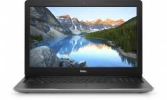 """Ноутбук Dell Inspiron 3585 Ryzen 3 2300U/4Gb/1Tb/AMD Radeon Vega 6/15.6""""/HD (1366x768)/Linux/silver/WiFi/BT/Cam"""