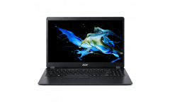 "Ноутбук Acer Extensa EX215-51K-57XJ 15.6"" FHD black Core i5 6300U/4Gb/1Tb/noDVD/VGA int/DOS"